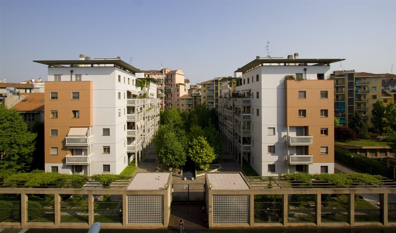 1997 - Via Corti 13