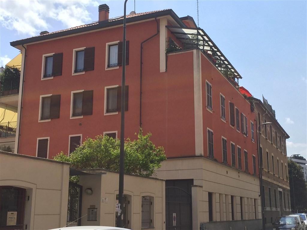 1998 - Via Verbano 1