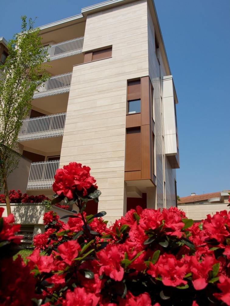 2010 - Via Muratori 9