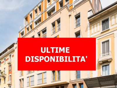 Le Dimore di Piazza Po - ULTIME DISPONIBILITA